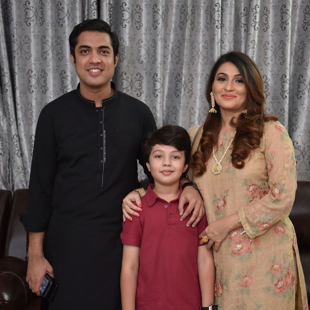 Iqrar Ul Hassan - Bio Data, Career, Family Life, Scandals, Pictures and Much More