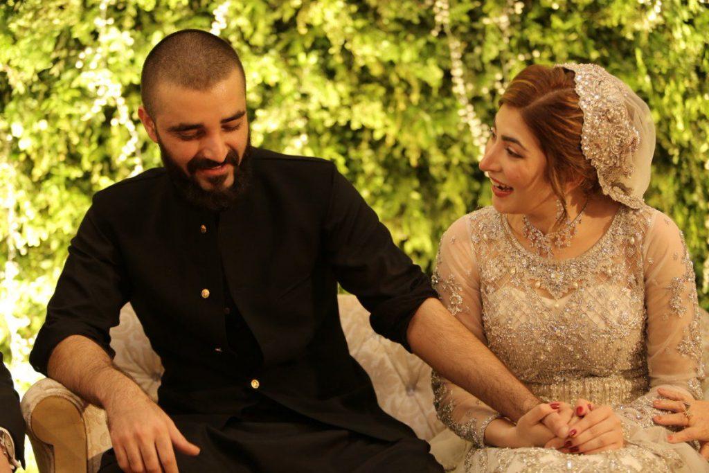 Naimal Khawar Biography, Wiki, Age, Boyfriend, Husband, Family, Love, Marriage, Scandal and More