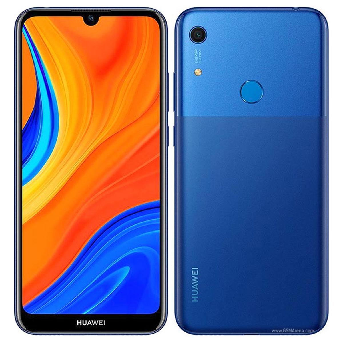 HUAWEI Y6s (3GB/64GB) - PKR 20,899/-