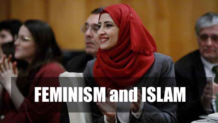 faminism-and-islam