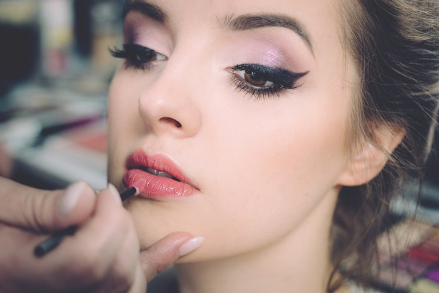 Easy and effective beauty tips