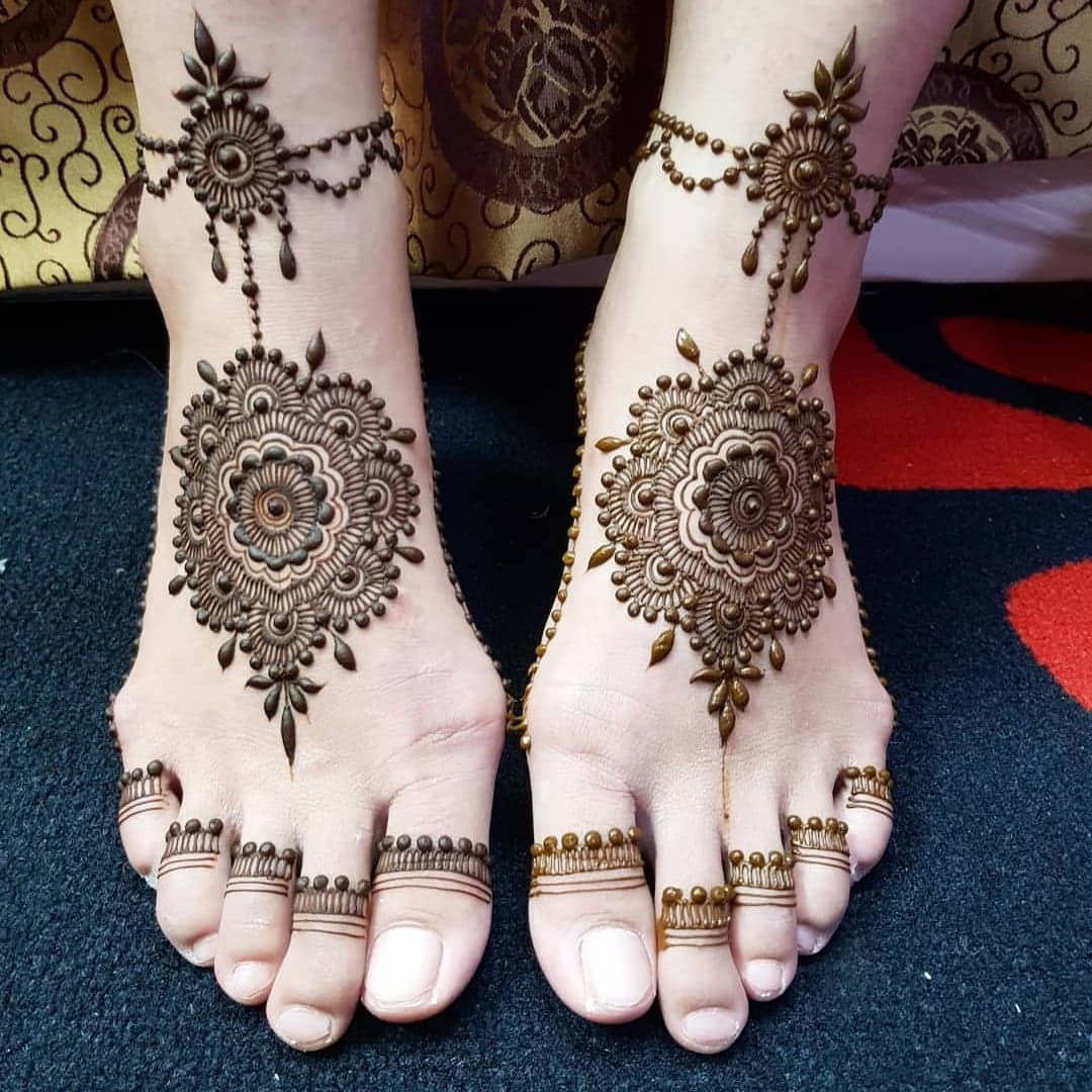 https://reviewit.pk/mehndi-designs-2020/