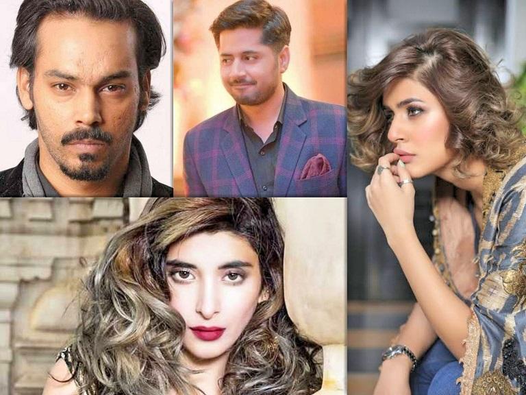New Upcoming Pakistani beautiful Dramas You Must Watch on tv in 2020