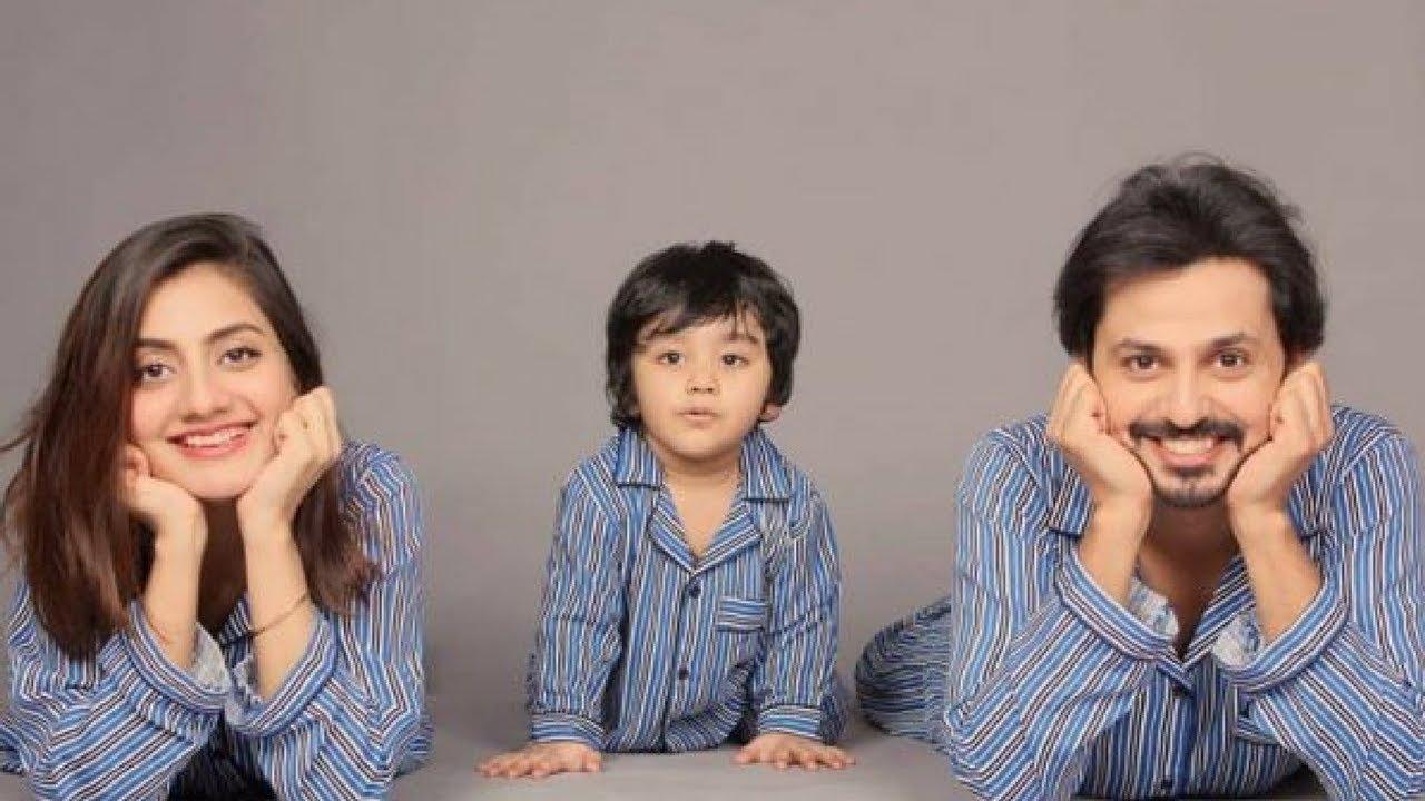 Quick Facts NICKNAME:Bilal FULL NAME:Bilal Qureshi PROFESSION:Actor NATIONALITY:Pakistani AGE:24 years old (in 2020) DATE OF BIRTH:July 27, 1995 BIRTHPLACE:Al Khobar, Saudi Arabi ZODIAC SIGN:Leo