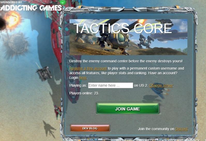 tacticscc