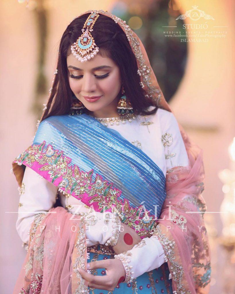 Areeka Haq Pics