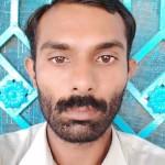 Muhammad sadiq