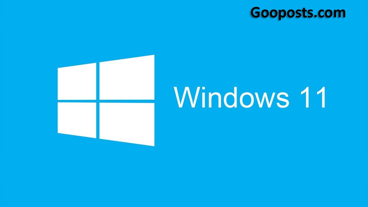 Windows 11 is Not That Different from Its Earlier Versions
