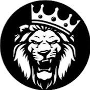Star Anonymous Logo