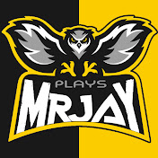 MrJay Plays Biography, Age, Real Name, Country, PUBG ID, Face and More