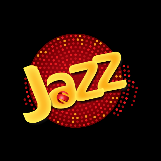 Jazz Call Packages: Daily, Weekly and Monthly (2021 Updated)