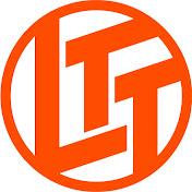 . LinusTechTips YouTube Logo
