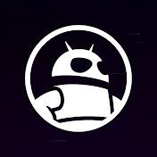 Android Authority YouTube Logo