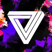 The Verge  YouTube Logo
