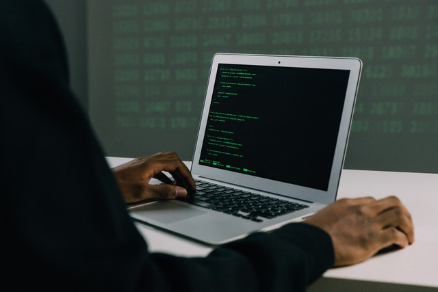 How to identify if you've got hacked?