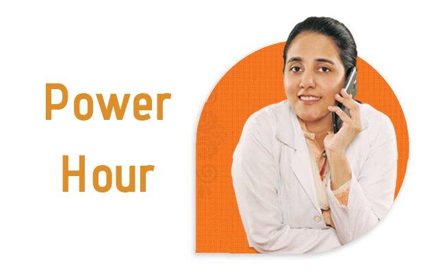 Ufone-Power-Hour