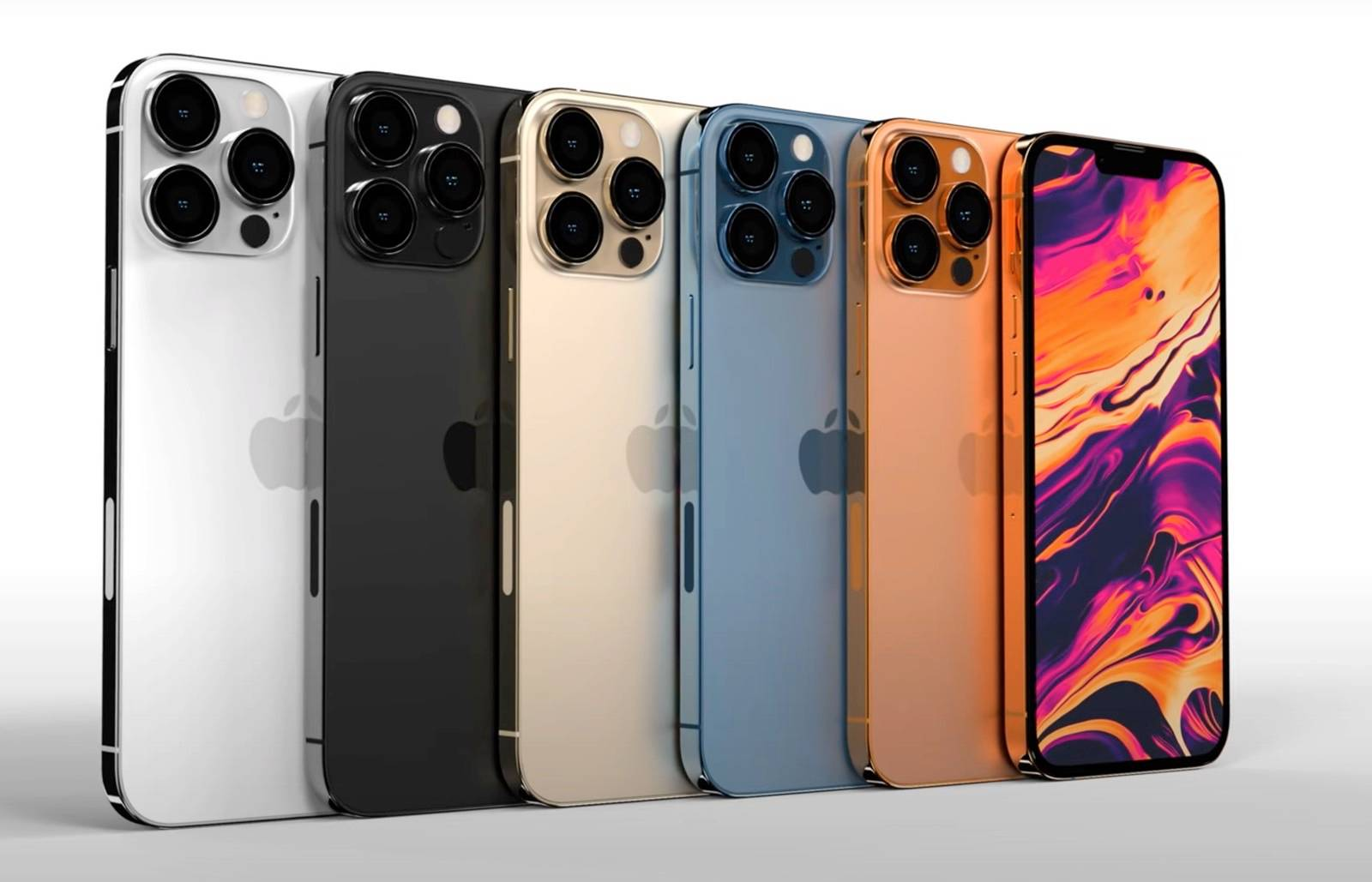 iphone13-design-leaks