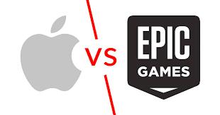apple-vs-epic-image