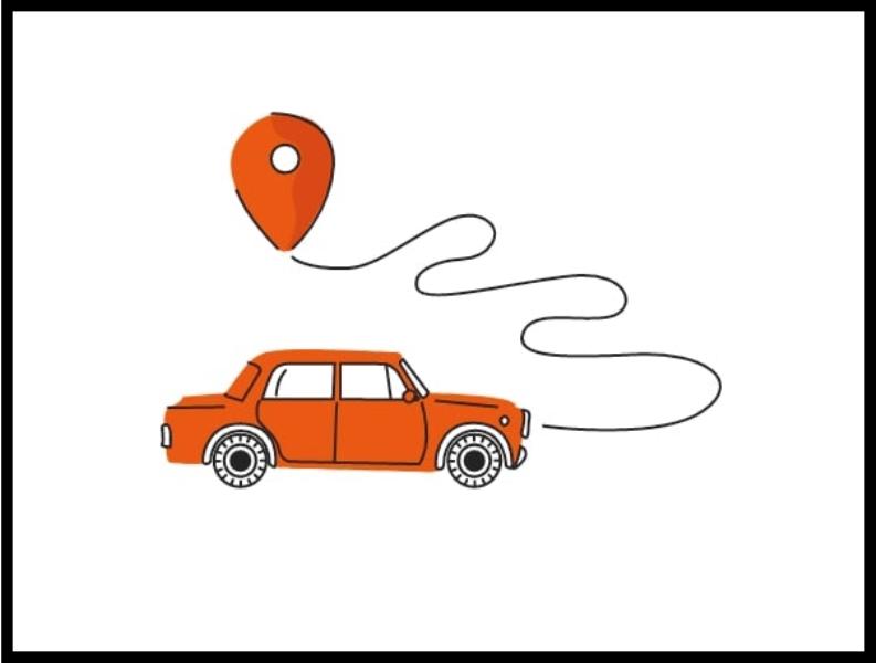 whatsapp-car-tracking