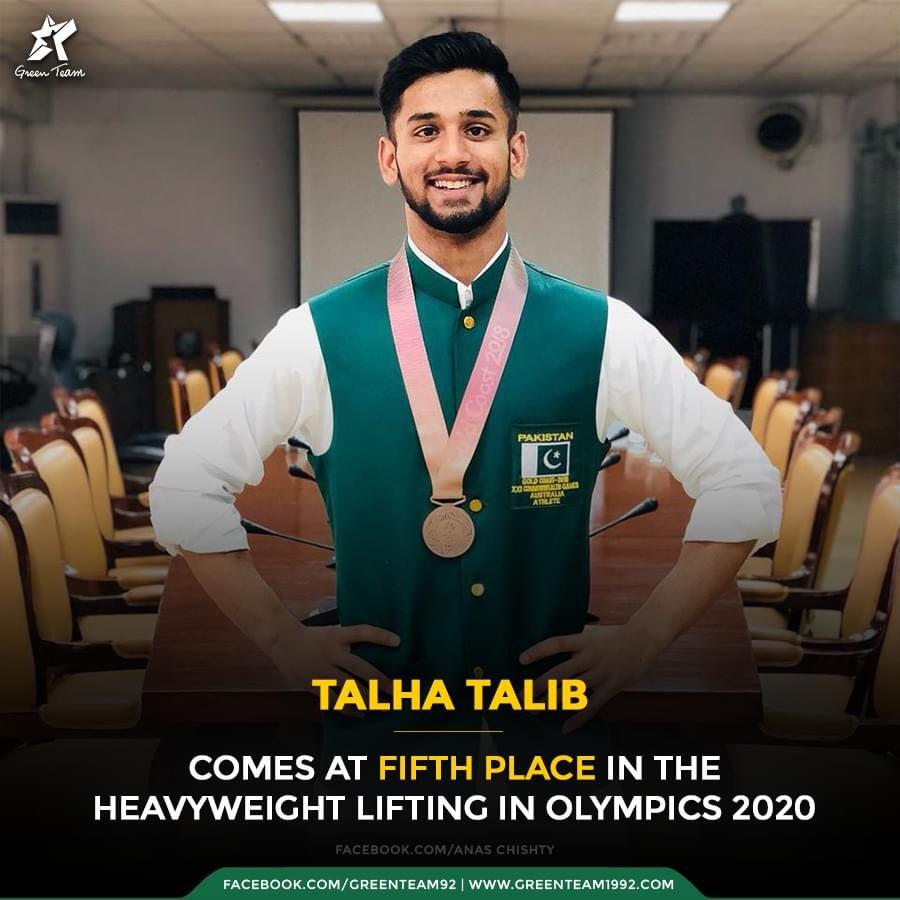 talha-talib-images