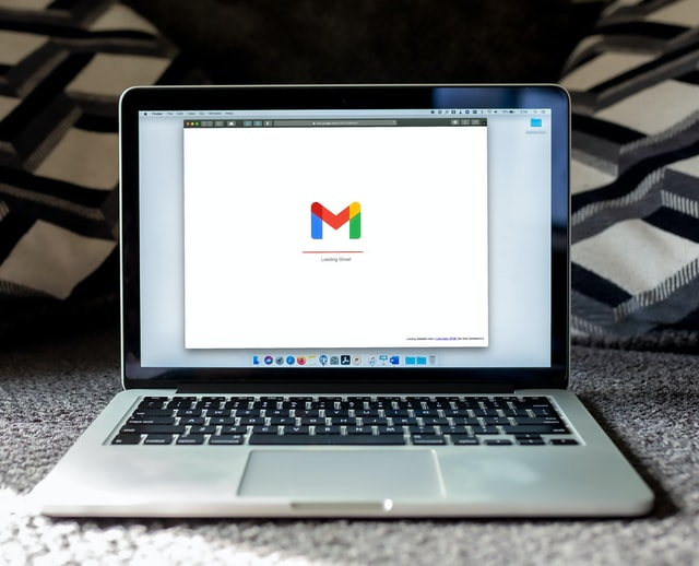 how to restore your Gmail password