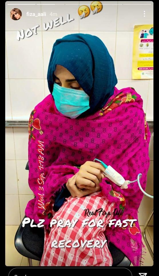 Faiza-Ali-scaled-4
