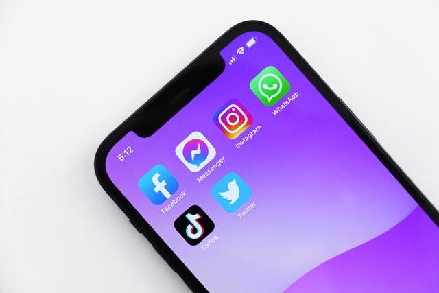 Messenger room shortcut whatsapp removed