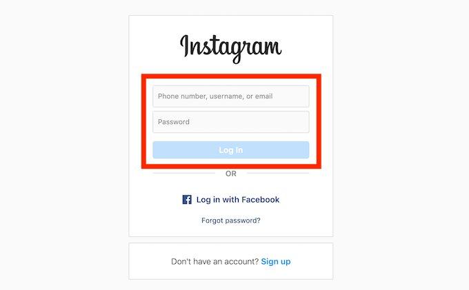 how_to_delete_instagram_1