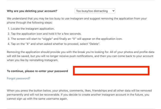 how_to_delete_instagram_4