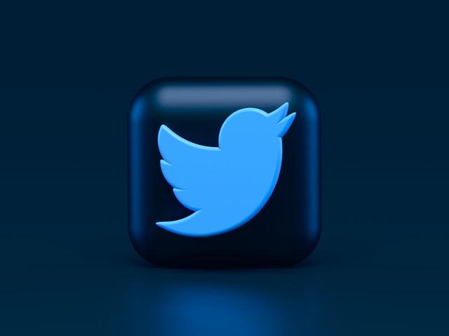 Twitter-logo-images-free-download