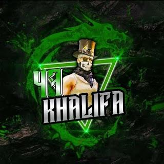 47 Khalifa