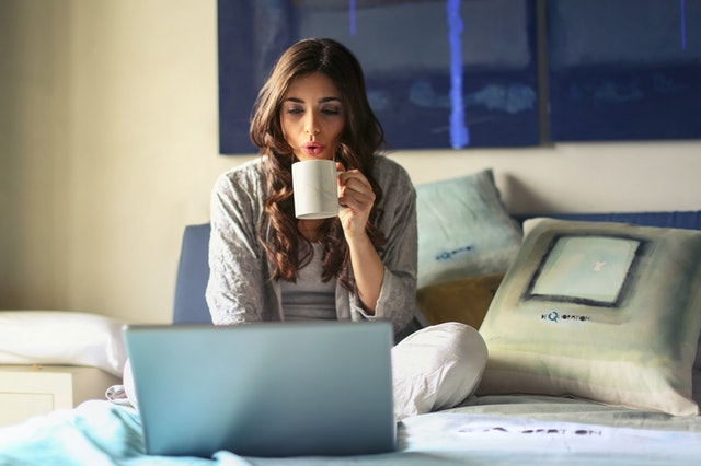 Work from home jobs in pakistan without investment